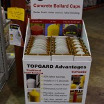 TopGard Display