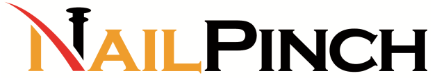 NP logo updated